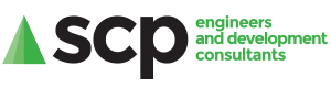 scp consulting