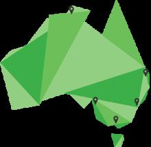 SCP Consulting Australian Practice